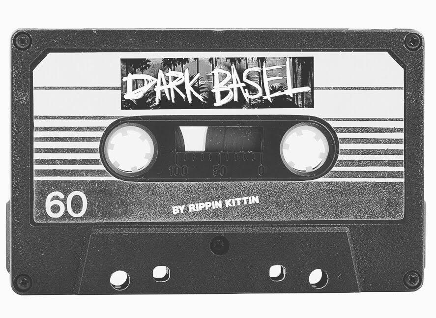 Dark Basel Mixtape