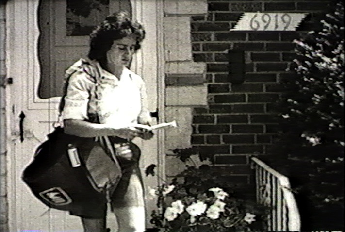 Still from Everyday People (1978-1990).