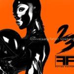 FF 23rd anniversary